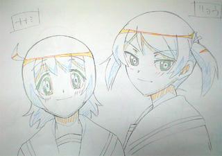nanami.ryou.jpg