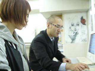 100314_saishiki.jpg