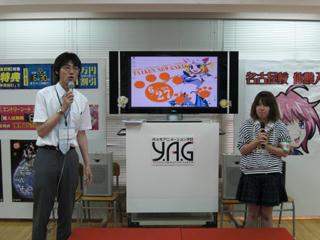 CIMG4765.JPG