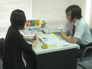 入学相談会0704c