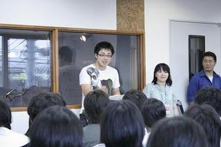 20100725-1.JPG