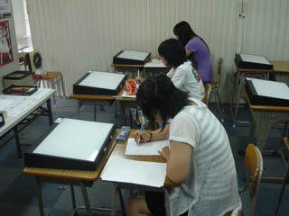 20100731-4.jpg