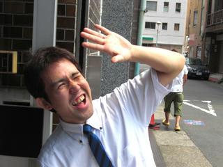 20100829_nomura.jpg