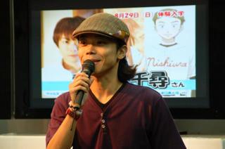 20100829_suzuki01.jpg