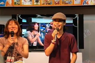 20100829_suzuki02.jpg