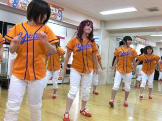20100829_baseball.jpg