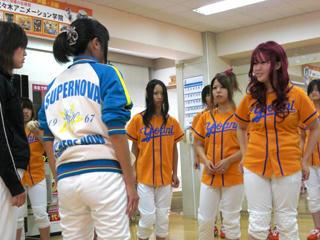 20100829_baseball02.jpg