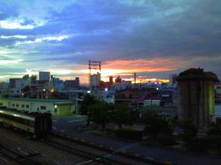 yuuyake02.JPG