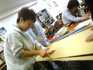 20101017_004.JPG
