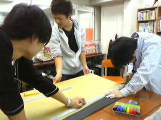 20101017_006.JPG