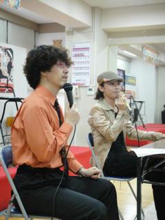 suzukisan002.JPG