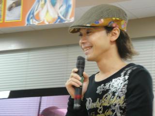 suzukisan004.JPG