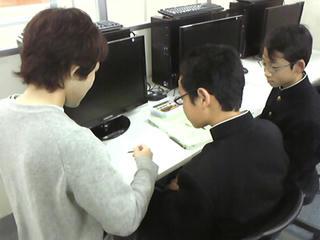 20101117_001.jpg