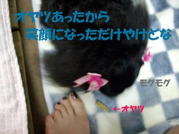 100629_5.jpg