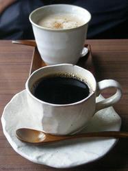 コーヒーも美味.jpeg