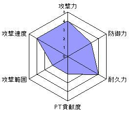 fc436694.jpeg