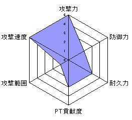 8ac4ef49.jpeg