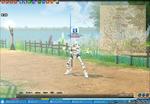 mabinogi_2008_08_12_004.jpg