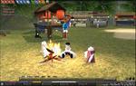 mabinogi_2009_04_30_005.jpg