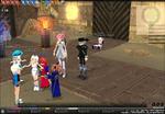 mabinogi_2009_05_31_003.jpg