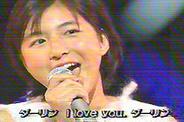 NHK POP-JAM
