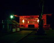 0701神社