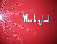 monkyland