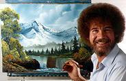 ボブの絵画教室