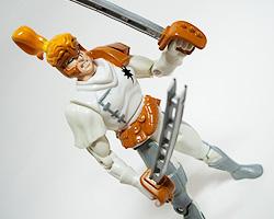 X-Force シャッタースター04