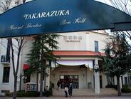071208 宝塚歌劇団