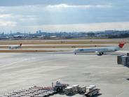 0712 伊丹空港