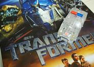 TF-DVD