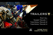 TF-DVD TRAILERS