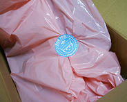 2008 プレモランド 新春福袋