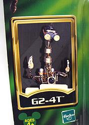 G2-4T