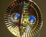 海洋堂 太陽の塔 - すこぶる出来がよろしい!