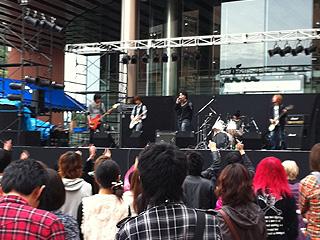 青舎祭2010