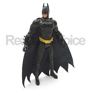 バットマンの画像 p1_13