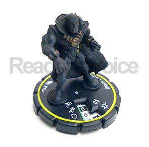 HEROCLIX ブラックパンサー