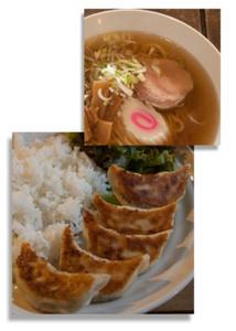 mini_mengyo.jpg