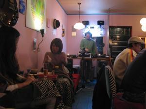 2010.12.10.01.jpg