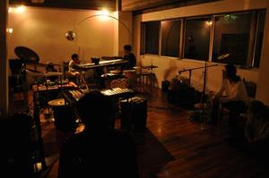 2011.05.15.10.jpg