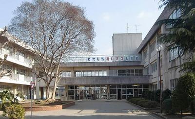 2011yamasaisyo1