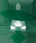 ふぉれすとらんたん(Forest Lantern)のプロフィール画像
