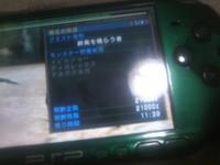 SN3G0121.JPG