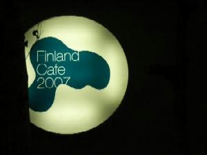 fincafe2.jpg