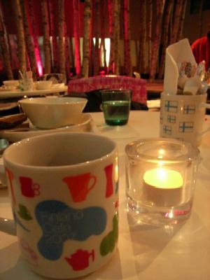fincafe1.jpg
