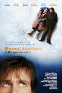 404px-eternal_sunshine_of_the_spotless_mind_ver3.jpg