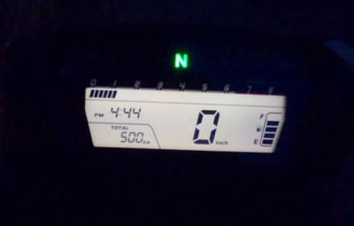 NC700X_500km.jpg