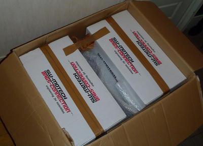 Package_inside.jpg